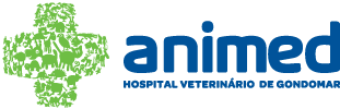 Animed – Hospital Veterinário de Gondomar